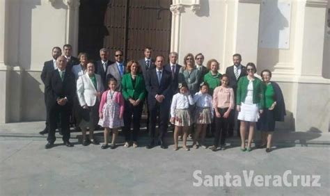 Domingo de Ramos en Alhaurín el Grande 2014. Cofradía de ...