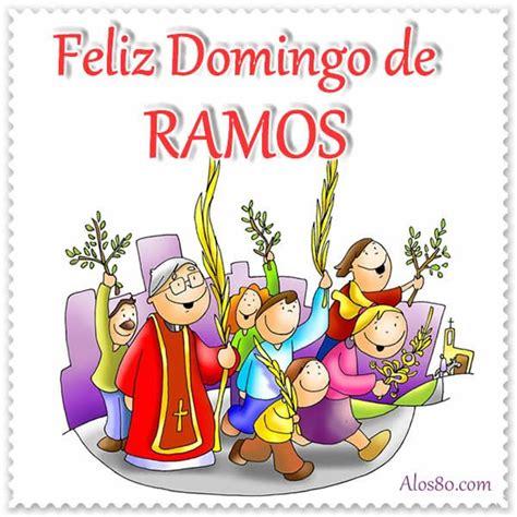 domingo de ramos   Frases con fotos   Domingo y Fictional ...