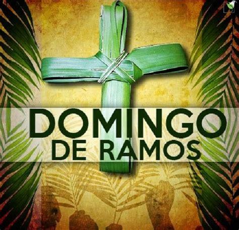 Domingo de Ramos.   RCC - ANÁPOLIS - GOIAS