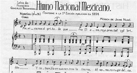 Dominio Radio 96.5 FM - Descubrimiento de copia original ...