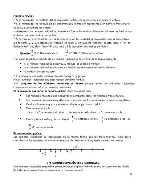 Dominios numéricos   Monografias.com