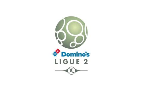 Domino's Pizza s'offre le naming de la Ligue 2