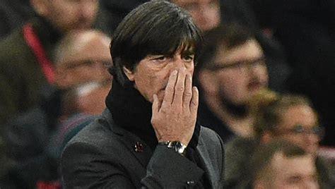 Don Balón: El Real Madrid contacta con un posible relevo ...