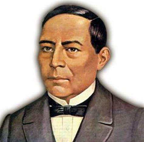 Don Benito Juárez, ¿Se Olvidó de sus Orígenes?