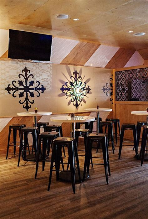 Don Chido   an authentic, stylish Mexican restaurant in ...