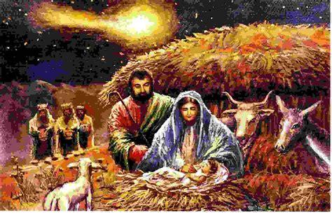 Don Dato: Historia de la Navidad, de Papa Noel y sus ...