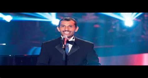 Don Oscar Piano Man vs Amar y Querer Oscar Garrido Audio ...