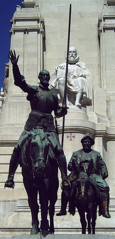 Don Quijote - Alemannische Wikipedia