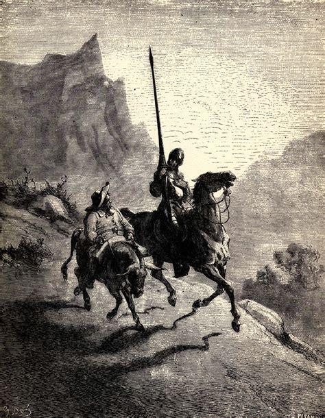 Don Quijote de la Mancha   Facsímile 1605 1615   E books y ...