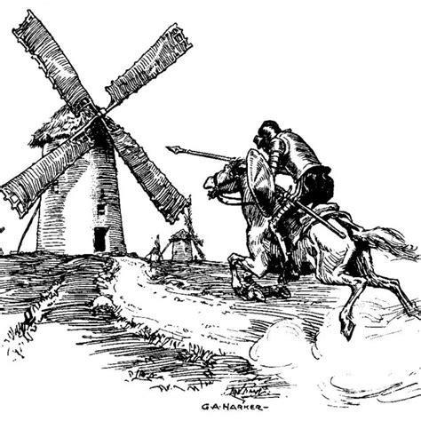 Don Quijote de la Mancha, Miguel de Cervantes Saavedra ...