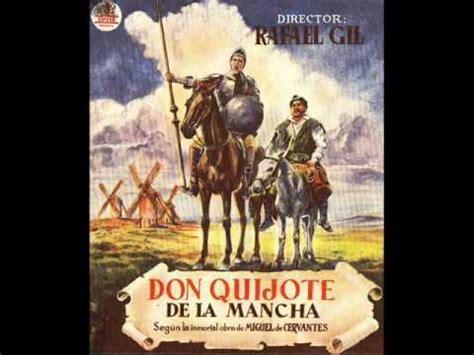 don quijote de la mancha  resumen y biografia de Miguel de ...
