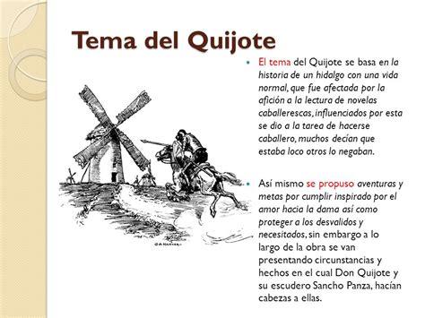 Don Quixote de la Mancha   ppt descargar