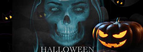 Donde celebrar Halloween en España. Los mejores destinos