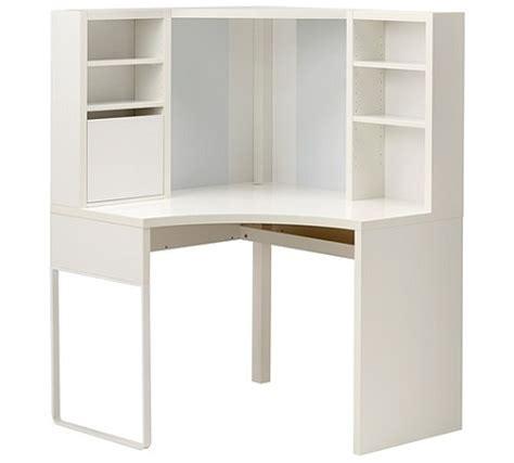 ¿Dónde comprar escritorios juveniles baratos?