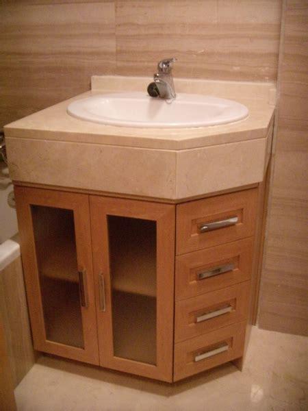 ¿Dónde comprar este mueble para lavabo?   Habitissimo