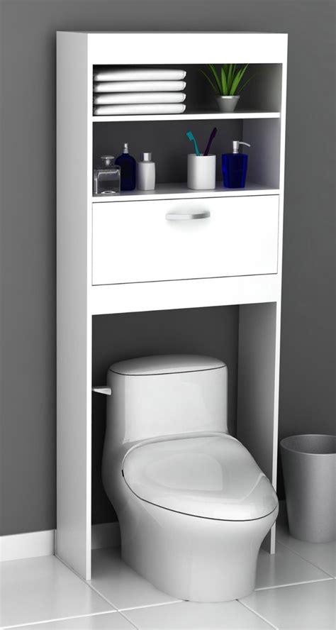 Donde Comprar Muebles De Baño ~ Idea Creativa Della Casa e ...