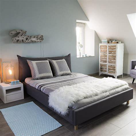 Dónde comprar muebles de calidad – Añade color a tu vida