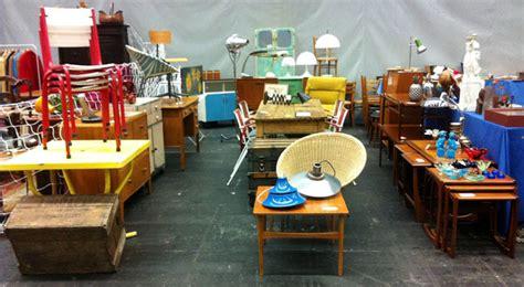 Dónde comprar muebles de segunda mano – Revista Muebles ...