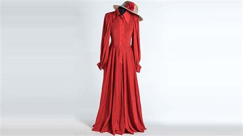 Donde Comprar Ropa Vintage Al Por Mayor   Vestido de novia