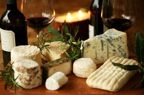 ¿Dónde comprar y degustar los mejores quesos gourmet en la ...