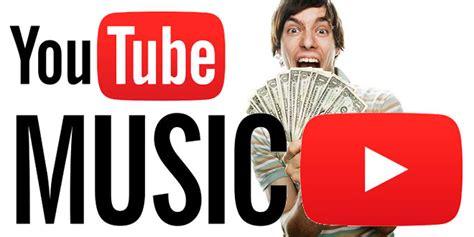 Donde descargar música sin derechos de autor para vídeos ...
