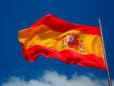 ¿Dónde encontrar plantillas de Wordpress en español?