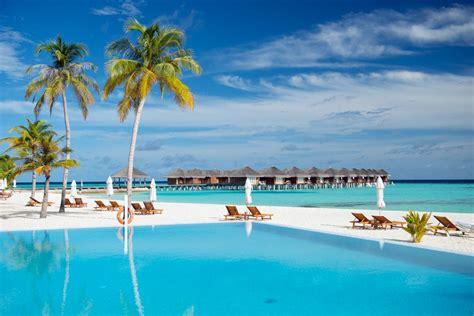 Dónde están las islas maldivas: Fotos, Que Visitar y Ubicación