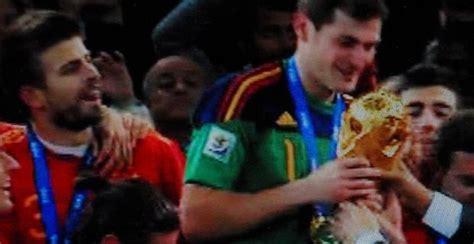 Dónde juega España en el Mundial de Brasil 2014: fechas y ...