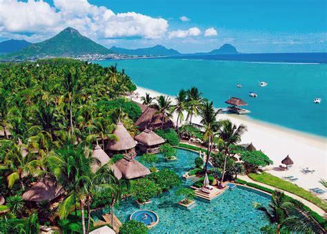 Donde me voy » Blog Archive Isla Mauricio Hotel Ambre ...