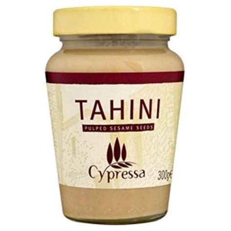 Dónde Puedo Comprar Salsa Tahini por Internet