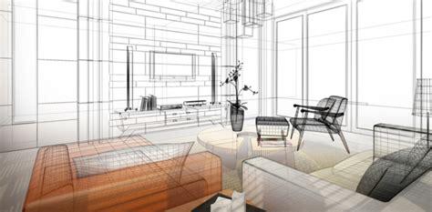 ¿Dónde puedo estudiar Diseño de Interiores en España?