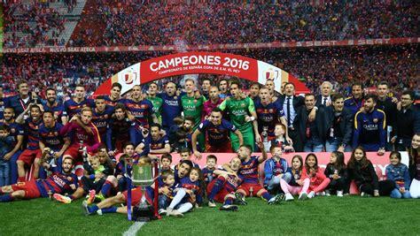 Donde Puedo Ver La Final Dela Copa Del Rey Online Gratis ...