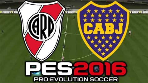 Donde ver Boca Juniors - River Plate SE Gratis