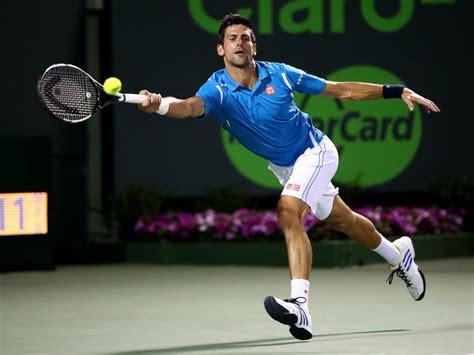 Donde Ver Gratis Nadal Djokovic Online - muelangpeliculas