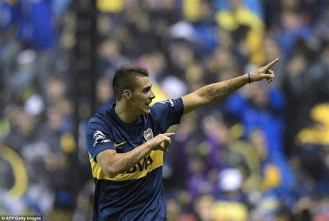 Donde ver River Plate - Boca Juniors Gratis