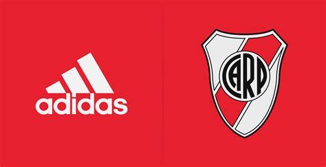 Donde ver River Plate - Boca Juniors Streaming