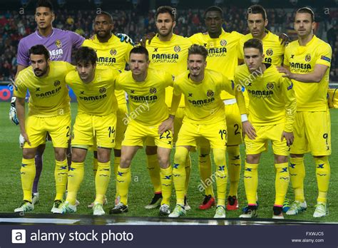 Donde ver Sparta Praha - Villarreal CF Streaming