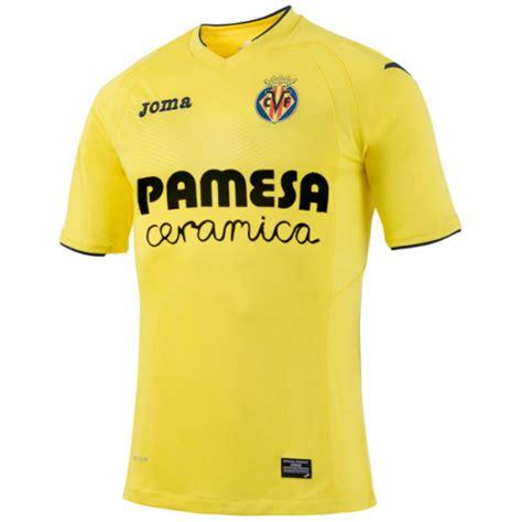 Donde ver Villarreal CF - Deportivo Streaming