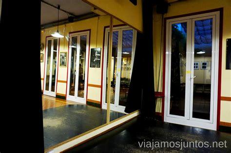 Dónde ver y aprender flamenco en Madrid