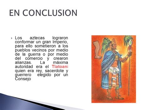 ¿Donde vivían los Aztecas? - ppt video online descargar