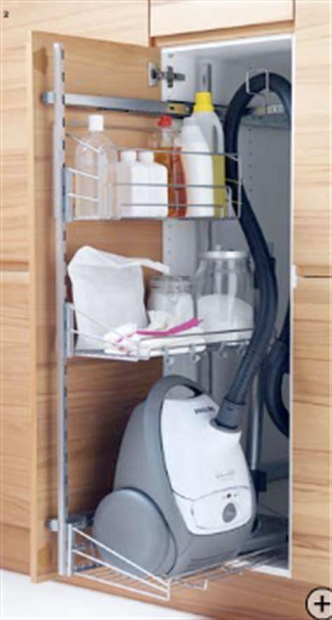 DonDeHogar: Accesorios para muebles de cocina (Caso 69 ...