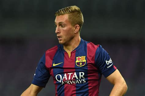 DONE DEAL: Everton snap up £5m Gerard Deulofeu from ...
