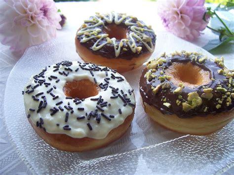 Donuts para Principiantes Paso a Paso   Taringa!