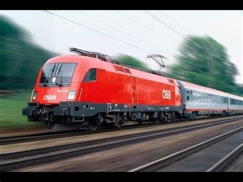 DOOBIE BROTHERS     LONG TRAIN RUNNING       Lungo Treno ...