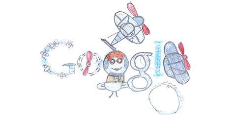 Doodle 4 Google 2015 - New Zealand Winner