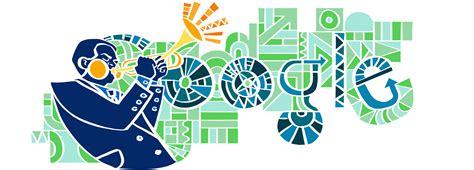 doodles google google doodles image 4
