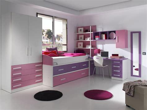 Doos Interiorismo: diseño habitaciones juveniles