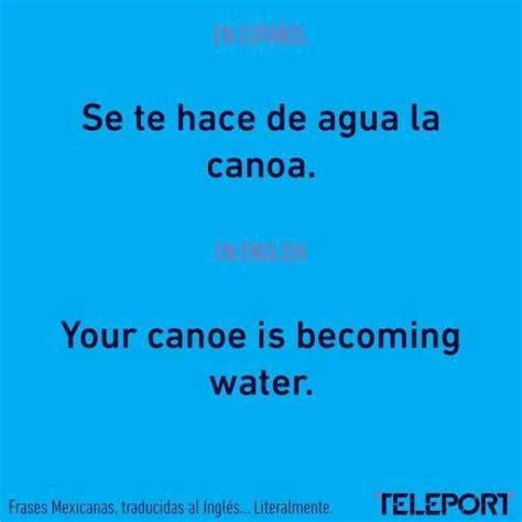 dopl3r.com   Memes   EN ESPANOL Se te hace de agua la ...