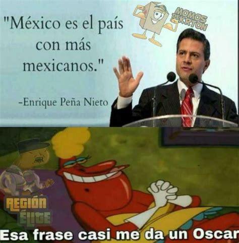 dopl3r.com - Memes - México es el país con mas mexicanos ...