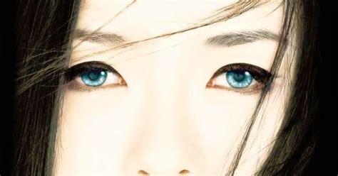 Doramas y Peliculas Adiction: Memorias de una Geisha (2005 ...